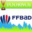tournoi ffbad