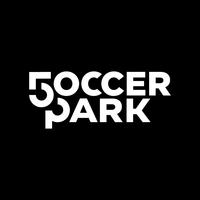 soccer-park
