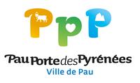 ville_pau_ppp